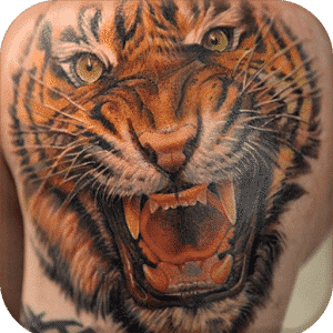 3d-tattoo-design