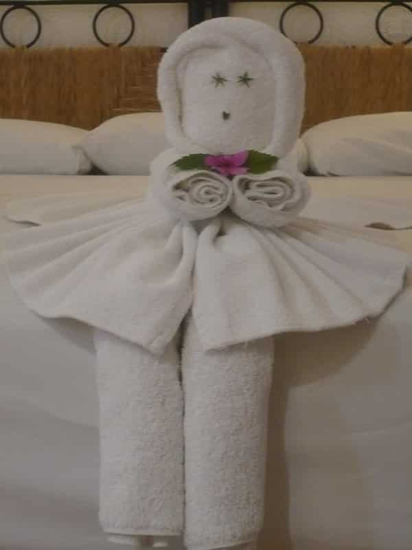 baby-doll-towel