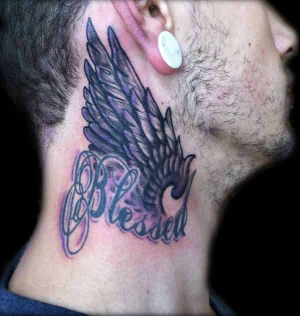 blessed-neck-tattoo