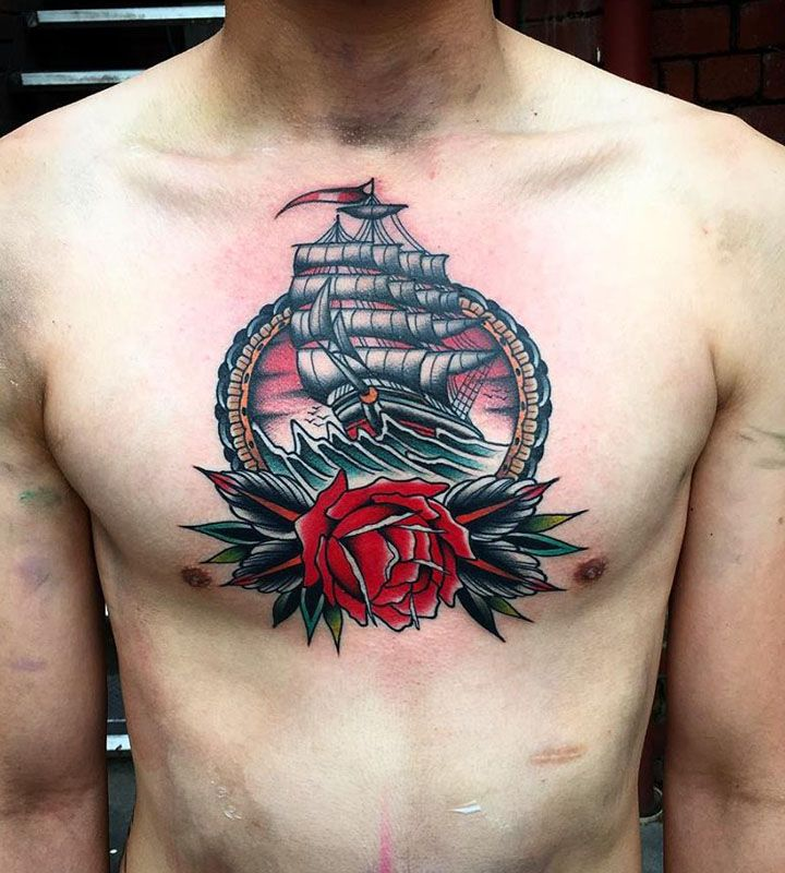 boat-chest-piece-2