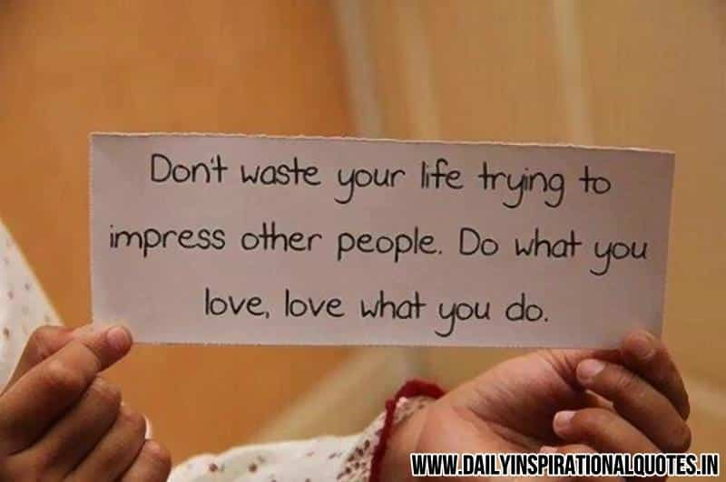 dont-waste-your-life-trying-to-impress-other-people