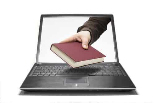 ebook-writer