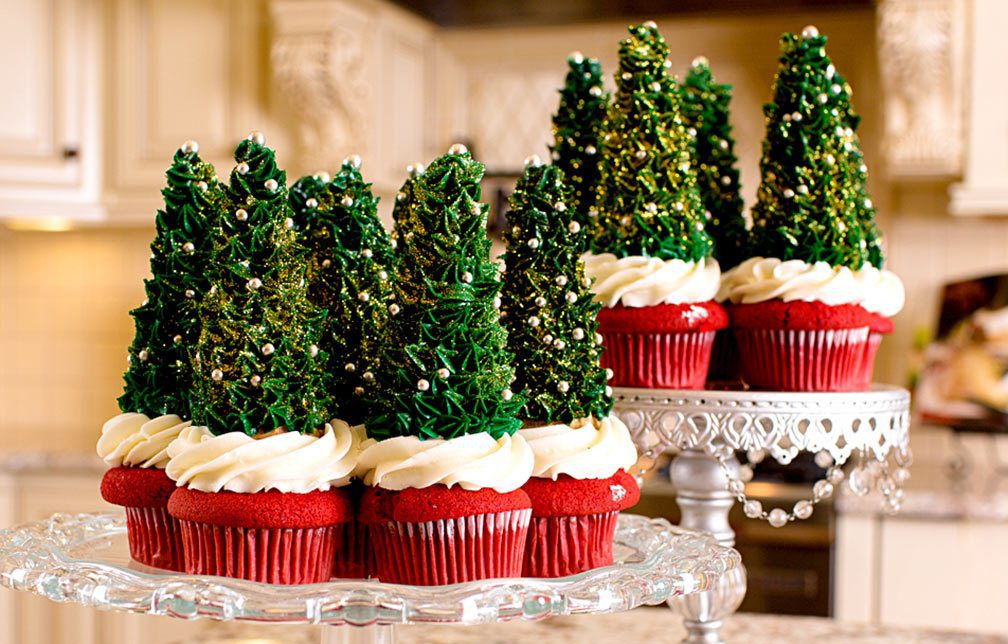 edible-christmas-tree-designs