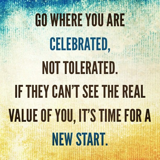go-where-youre-celebrated