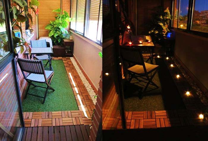 outdoor lights for balcony image balcony and attic aannemerdenhaag org