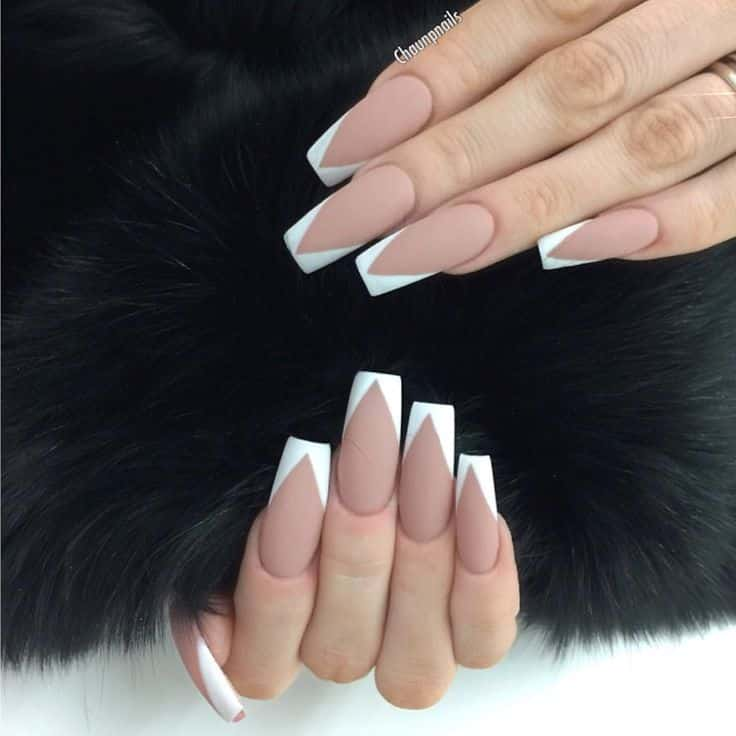 matte-white-and-nude