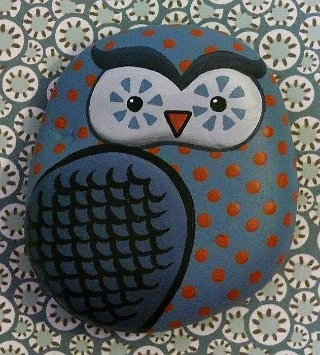 owl-rock