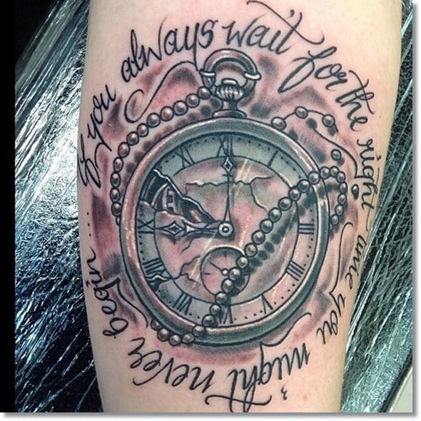 pocket-watch-with-quote