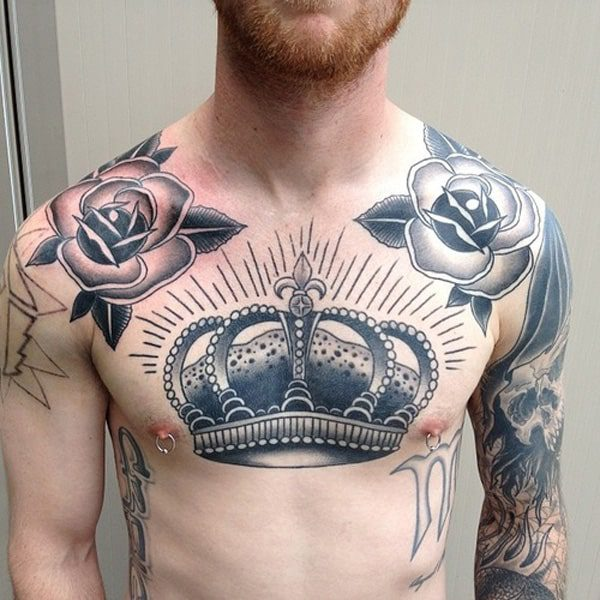 royal-king-chest-piece