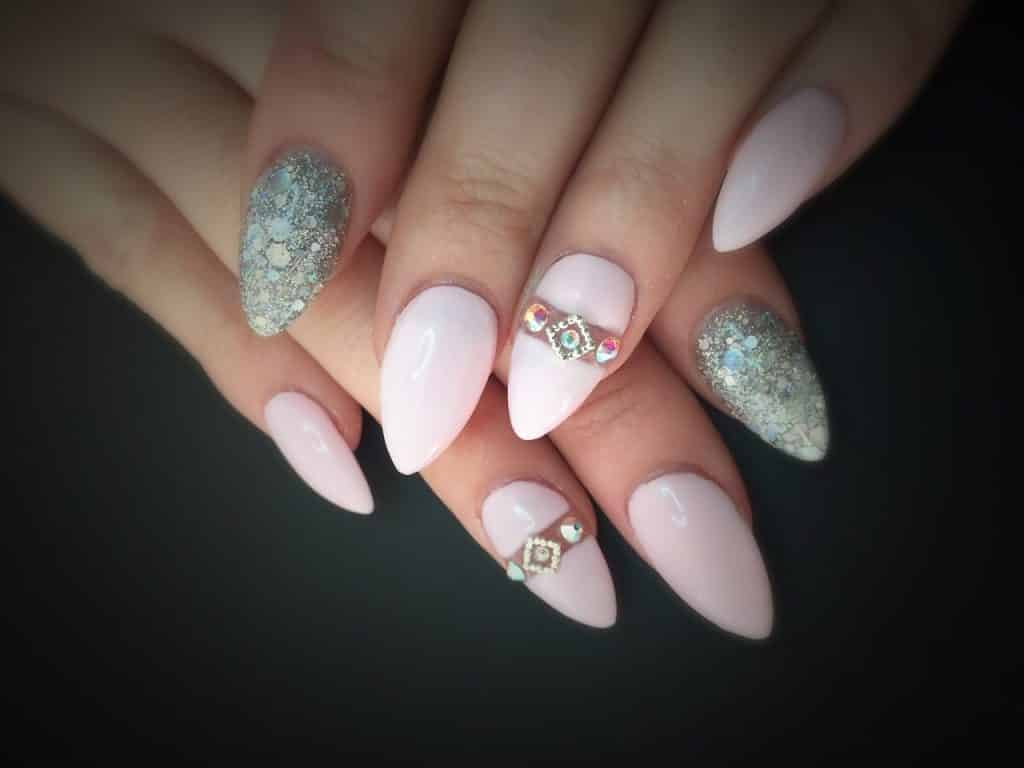 silver-sparkle-pink