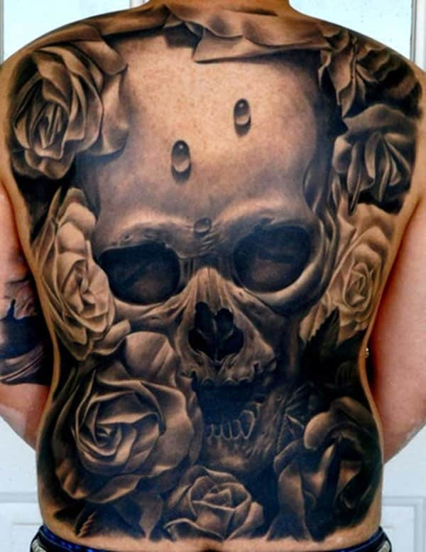 skeleton-back-piece