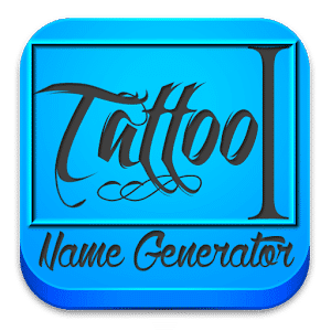 tattoo-name