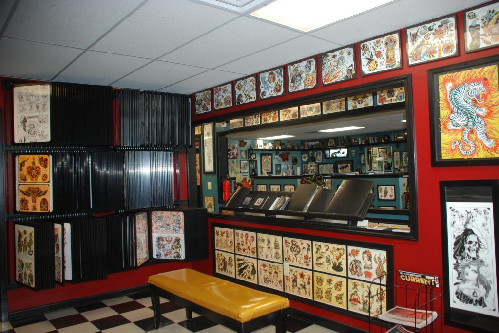 tattoo-shop
