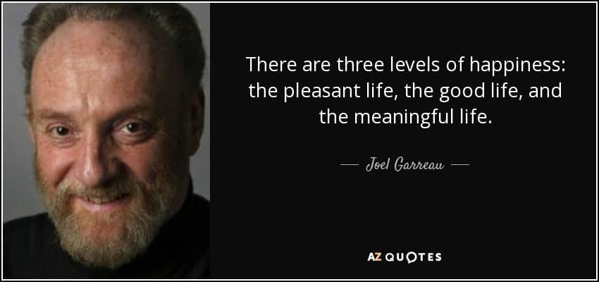 there-are-three-levels