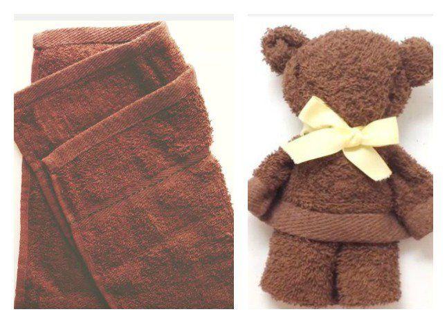 towel-bear