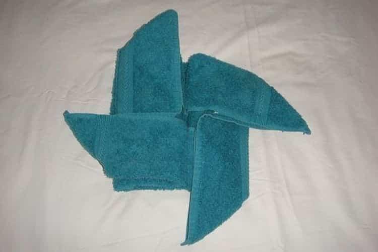 towel-pinwheel