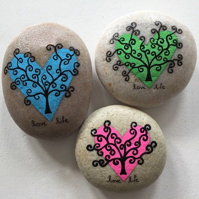 tree-of-life-rocks