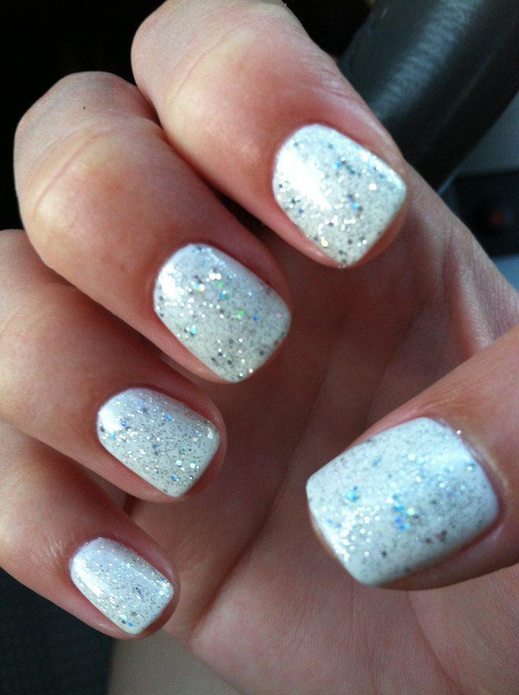white-sparkle