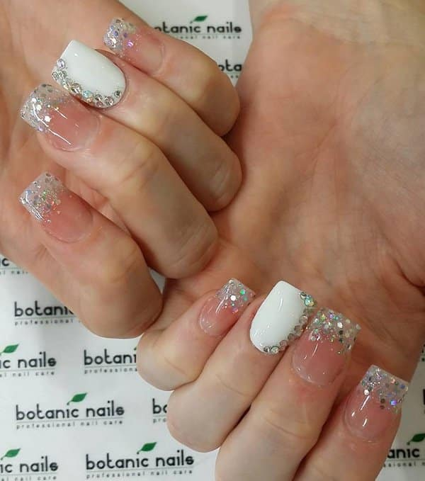 clear-and-white-with-glitter
