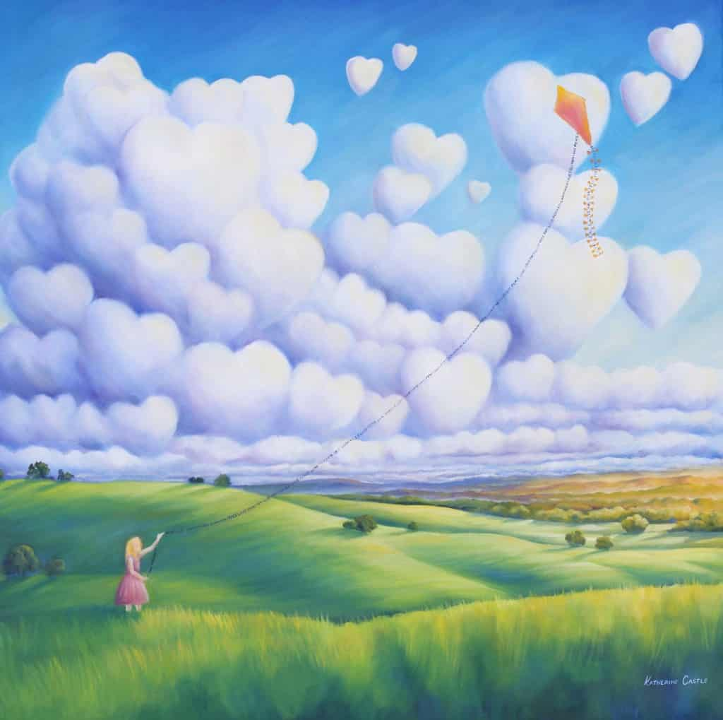 clouds-of-love