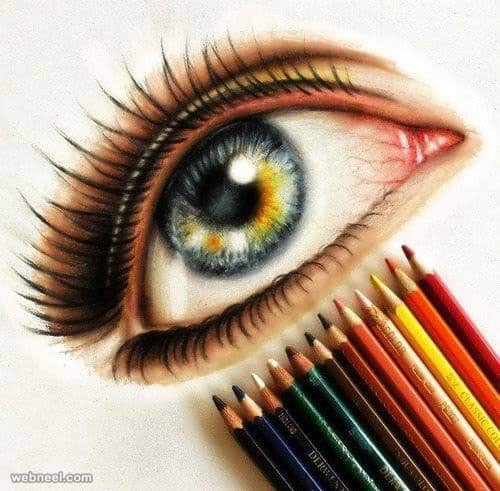 colored-pencil-eye-2