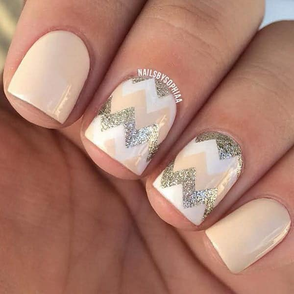 nude-white-and-silver