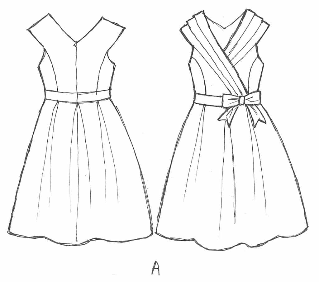 two-very-simple-dresses