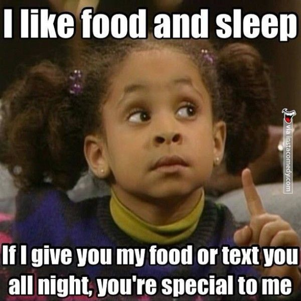 9 I Like Food Memes For Those Who Are Always Hungry F2