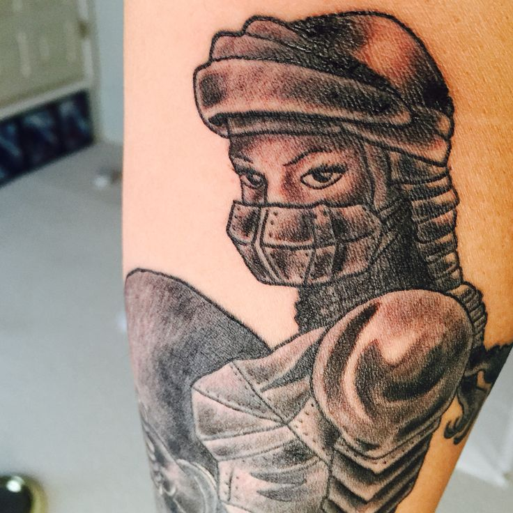 Armor Of God Tattoo Designs 15 Amazing Collections Slodive