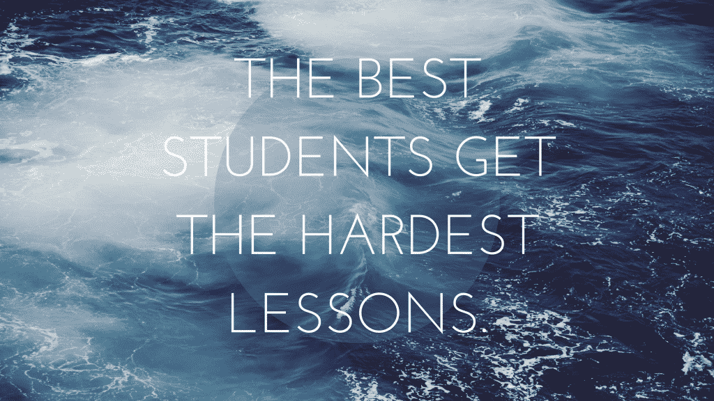 18 Inspirational Quotes for Students