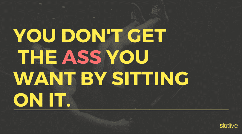 27 inspirational fitness quotes