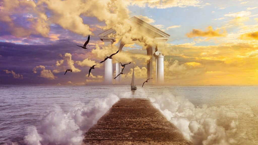 Combine images in a creative ways Photoshop Compositing Tutorials on the Web