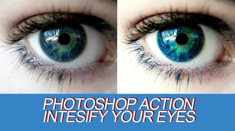 photoshop_action-bright eyes