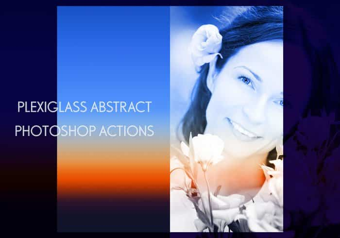 plexiglass-photoshop-actions-by-sparklestock