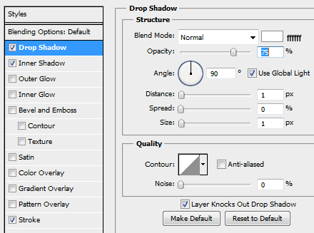 dvd dropshadow textsmall How To Create a DVD Cover For Your Digital Product