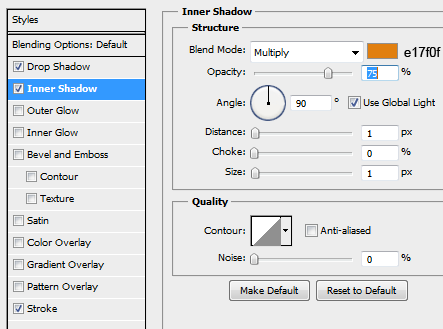 dvd innershadow textsmall How To Create a DVD Cover For Your Digital Product