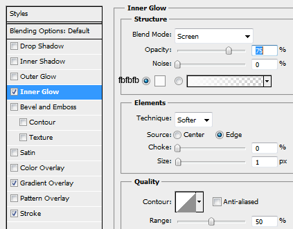 dvd main dropshadow How To Create a DVD Cover For Your Digital Product