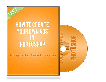 dvd shadow complete How To Create a DVD Cover For Your Digital Product