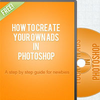 How To Create a DVD Cover For Your Digital Product