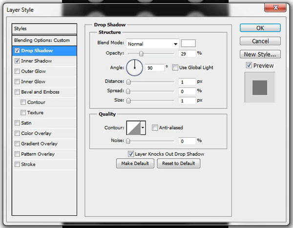 09 Create A Realistic TV Remote Controller In Photoshop